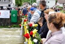 Photo of Obilježavanje 28. godišnjice stradanja Bošnjaka u Jezeru kod Jajca