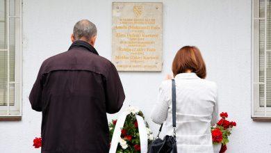 Photo of Godišnjica stradanja dvije majke i kćerke u Jukićevoj ulici