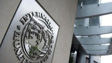 Photo of BiH će dobiti 300 miliona eura od MMF-a, ali to nema veze sa kreditom