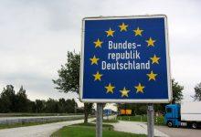 Photo of Njemačka: Osnovci se vraćaju u školu