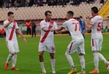 Photo of Odgođena utakmica Zrinjski – Široki Brijeg