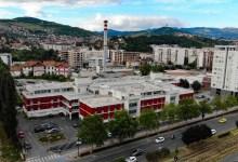 """Photo of Uzimanje briseva od 15. jula i u Domu zdravlja """"Novi Grad"""" na Otoci"""