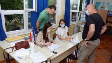 Photo of Hrvatska: Parlamentarni izbori u epidemiji koronavirusa