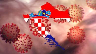 Photo of Hrvatska: 793 slučajeva koronavirusa, umrlo 10 osoba