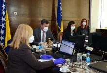 Photo of Za ublažavanje ekonomskih posljedica Vlada FBiH izdvojila još 100 miliona
