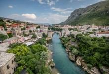 Photo of Danas ističe rok za prijavu za izbore u Mostaru