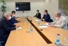 Photo of Novalić za ponedjeljak sazvao radni sastanak s kantonalnim premijerima