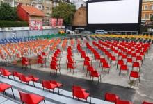 Photo of Potvrđeno: Sarajevo Film Festival isključivo online
