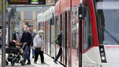 Photo of Naredba Gras-u i Centrotrans-u: Putnici neće moći ući u vozila bez propisane zaštite