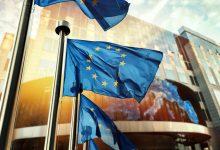 Photo of Samit lidera Evropske unije odgođen za 1. oktobar