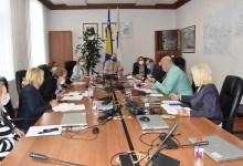 Photo of Premijer Nenadić primio predstavnike udruženja oboljelih od PTSP-a