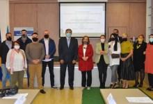 Photo of Općina Novo Sarajevo – Potpisani ugovori sa 13 nezaposlenih osoba