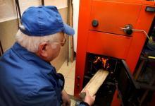 Photo of KS će subvencionirati zamjenu peći i kotlova na ugalj sa pećima na drva i pelet