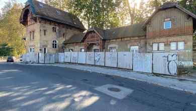 Photo of Bistrička stanica nakon 42 godine postaje muzej