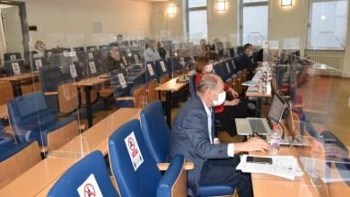 Photo of Vlada KS: Za biznis planove 25 mladih osoba blizu 500 hiljada maraka