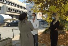 Photo of TVSA/VIDEO Studenti završnih godina Medicinskog fakulteta u neizvjesnosti