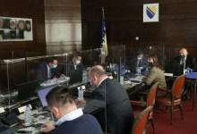 Photo of Vlada FBiH usvojila informaciju vezanu za zabranu gradnje malih hidroelektrana