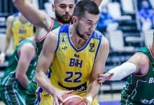 Photo of Ubjedljiva pobjeda košarkaša BiH nad Bugarskom