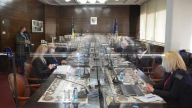 Photo of Vlada FBiH – Raspodjela sredstava pomoći kantonima