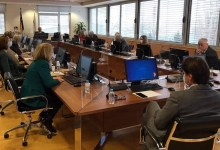 Photo of VSTV BiH usvojio tri zaključka, bez izjašnjenja o odgovornosti Tegeltije