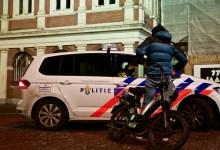 Photo of Policija rastjerala građane koji demonstriraju zbog novih restrikcija