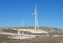 Photo of Prvi kilovati proizvedeni u Vjetroelektrani Podveležje