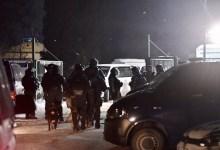 Photo of Sinoć sukobi u prihvatnom centru za migrante u Blažuju