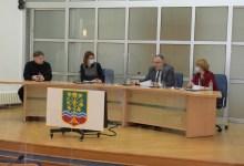 Photo of Adilagić i Isović izabrani za zamjenike predsjedavajućeg, odrekli se plata