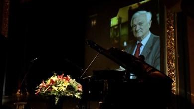 Photo of Održana komemoracija Jovanu Divjaku