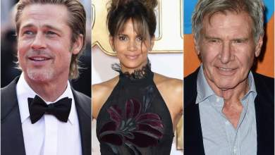 Photo of Brad Pitt, Harrison Ford i Halle Berry među prezenterima ovogodišnjeg Oscara