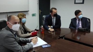 Photo of Sarajevogas i USAID – Saradnja na implementaciji pravila EU u gasnoj tehnici