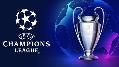 Photo of Liga prvaka: U polufinale se plasirali Manchester City i Real Madrid
