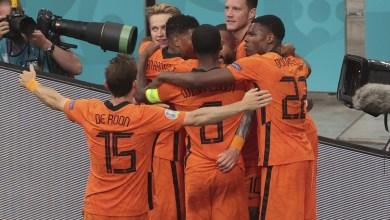 Photo of EURO 2020: Nizozemska na domaćem terenu pobijedila Austriju
