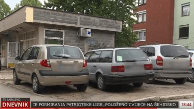 Photo of TVSA/VIDEO/Građani traže manje cijene garaža u Novom Gradu