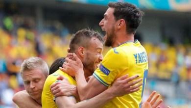 Photo of EURO 2020: Ukrajina zabilježila pobjedu protiv Sjeverne Makedonije