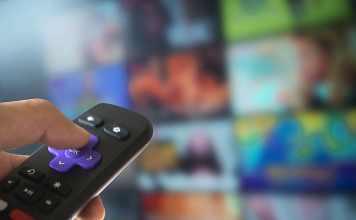 remote-control-screens