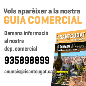 banner mostra 300x300px Guia comercial