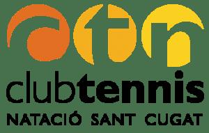 ctnsc-logo