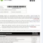 """El concurs públic de publicitat de l'ajuntament """"fet a mida per beneficiar al Tot Sant Cugat"""""""