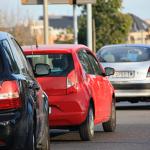 Sant Cugat es prepara per a la Zona de Baixes Emissions permanent