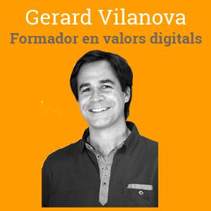gerard-vilanova-opinio-carrec