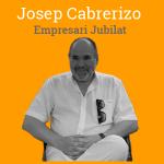 Josep Cabrerizo