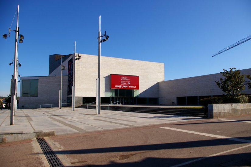 teatre-auditori-santcugat_premienderrock_2019