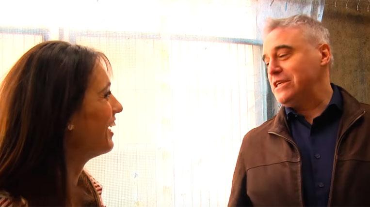 """""""Sant Cugat Parada i Fonda"""" celebra els seus 100 programes amb In Extremis Film"""