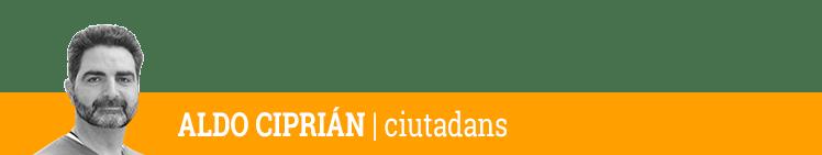 aldo-ciprian-model-opinio
