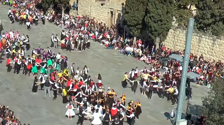 ball-gitanes-carnaval