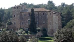 Pas endavant per municipalitzar la masia i els terrenys de Torre Negra
