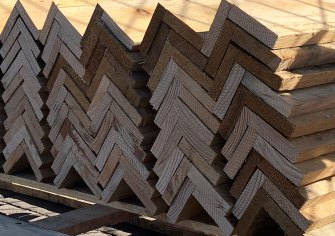 fusta-claret