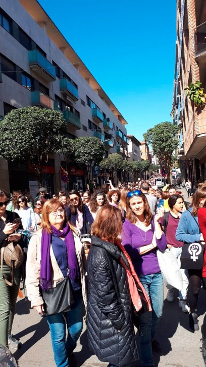 manifestacio-feminista-francesc-moragas-dones-reivindicatives