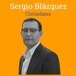 Sergio Bázquez